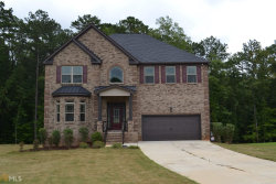 Photo of 140 Davenport Pl, Fayetteville, GA 30214 (MLS # 8621735)