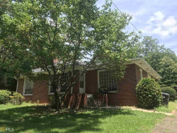 Photo of 212 Lee St, Jonesboro, GA 30236 (MLS # 8621805)