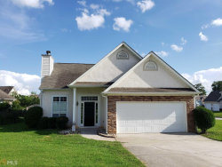 Photo of 210 Lasso Dr, Riverdale, GA 30274-4094 (MLS # 8621858)