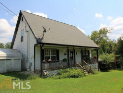 Photo of 1040 E Highway 36, Jackson, GA 30233 (MLS # 8621861)