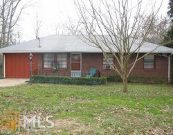 Photo of 892 King Rd, Jonesboro, GA 30236 (MLS # 8622190)