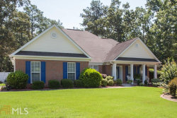 Photo of 12728 Simmons Rd, Hampton, GA 30228-6104 (MLS # 8622309)