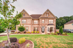 Photo of 116 Traditions Ln, Hampton, GA 30228 (MLS # 8622374)