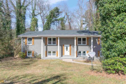Photo of 1863 Rockford Ct, Riverdale, GA 30296 (MLS # 8622482)