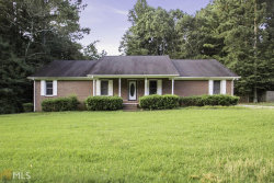 Photo of 1583 Thornwood, Jonesboro, GA 30236 (MLS # 8622956)