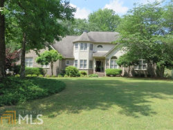 Photo of 191 Oak Mtn Pkwy, Carrollton, GA 30116 (MLS # 8623166)