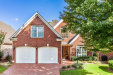 Photo of 2332 Ivy Mountain Dr, Snellville, GA 30078 (MLS # 8623337)
