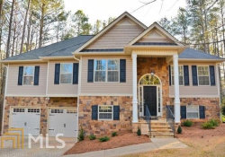 Photo of 1159 Magnolia Dr, Villa Rica, GA 30180 (MLS # 8623427)