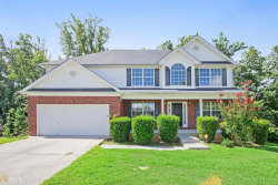 Photo of 288 Kimberwick, Hampton, GA 30228 (MLS # 8623441)