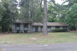 Photo of 121 San Michael Dr, Fort Valley, GA 31030 (MLS # 8623630)