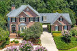 Photo of 126 Glen Eagle Way, McDonough, GA 30253 (MLS # 8624039)