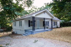 Photo of 6093 Lake End Rd, Riverdale, GA 30296 (MLS # 8624048)
