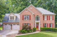 Photo of 4599 Latimer Pt, Kennesaw, GA 30144 (MLS # 8624088)