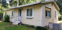 Photo of 443 Spring St, Griffin, GA 30223-3845 (MLS # 8624185)