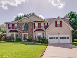 Photo of 3907 Creek Shoals Ct, Ellenwood, GA 30294 (MLS # 8624347)