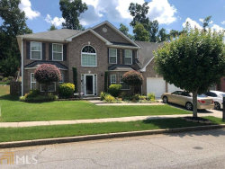 Photo of 4119 Palm, Snellville, GA 30039 (MLS # 8624369)