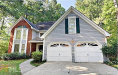 Photo of 1462 Tributary Ct, Kennesaw, GA 30144 (MLS # 8624404)