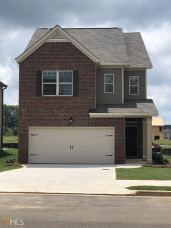 Photo of 11949 Lovejoy Crossing Blvd, Hampton, GA 30228 (MLS # 8624491)