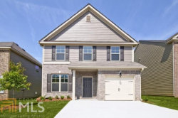 Photo of 2650 Lovejoy Crossing Dr, Hampton, GA 30228 (MLS # 8624507)