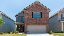 Photo of 2646 Lovejoy Crossing Way, Hampton, GA 30228 (MLS # 8624514)