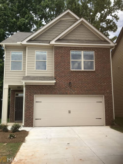 Photo of 2642 Lovejoy Crossing Dr, Hampton, GA 30228 (MLS # 8624529)