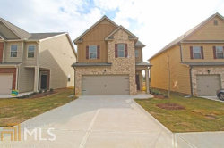 Photo of 2638 Lovejoy Crossing Dr, Hampton, GA 30228 (MLS # 8624534)