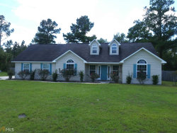 Photo of 109 / 114 Galloway Dr, Folkston, GA 31537 (MLS # 8624596)