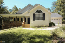 Photo of 253 Majestic Way, Clarkesville, GA 30523 (MLS # 8624619)