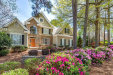 Photo of 435 Winged Foot Dr, McDonough, GA 30253 (MLS # 8624644)