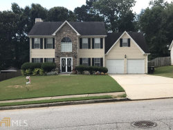 Photo of 1591 Beech Grove Dr, Hampton, GA 30228-6327 (MLS # 8624903)