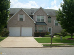 Photo of 972 Brisley Cir, Hampton, GA 30228-5945 (MLS # 8624961)