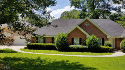 Photo of 313 Hillendale Dr, Toccoa, GA 30577 (MLS # 8625102)