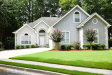 Photo of 315 Carriage Chase, Fayetteville, GA 30214 (MLS # 8625223)