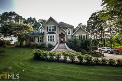 Photo of 563 Morgan Ct, Hampton, GA 30228 (MLS # 8625245)