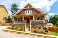 Photo of 2400 Tilson Forest Dr, Decatur, GA 30032 (MLS # 8625311)