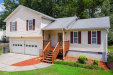 Photo of 618 Meadows Ct, Villa Rica, GA 30180 (MLS # 8625326)