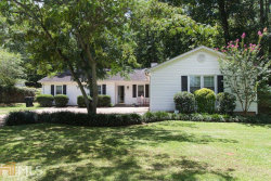 Photo of 132 Summerfield Dr, McDonough, GA 30253 (MLS # 8626156)