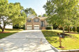 Photo of 4330 Wesley Meadows Drive, Decatur, GA 30035 (MLS # 8626277)