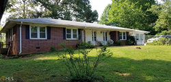 Photo of 179 Riverdale Rd, Toccoa, GA 30577 (MLS # 8626312)