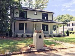 Photo of 3153 Robinson Ave, Scottdale, GA 30079-1529 (MLS # 8626842)