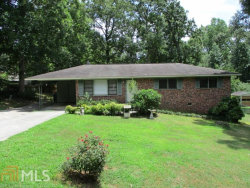 Photo of 448 Andrews Rd, Toccoa, GA 30577 (MLS # 8627131)