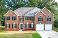 Photo of 942 Pownal Ln, Hampton, GA 30228-6183 (MLS # 8627247)