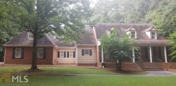 Photo of 220 Patricia Ln, Fayetteville, GA 30214-1011 (MLS # 8627380)