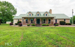 Photo of 1255 Old Five Notch Rd, Whitesburg, GA 30185-2367 (MLS # 8628512)