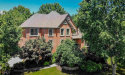 Photo of 155 Wilde Green Dr, Roswell, GA 30075-0000 (MLS # 8630751)