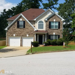 Photo of 1284 Dresden Cir, Hampton, GA 30228 (MLS # 8631466)
