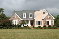 Photo of 134 Brothers Ct, Barnesville, GA 30204 (MLS # 8635169)