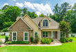 Photo of 217 Stone Brooke Dr, Gray, GA 31032 (MLS # 8635192)
