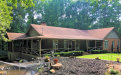 Photo of 237 Davis Rd, Unit 8, Hiram, GA 30141 (MLS # 8635888)