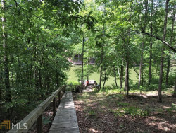 Photo of 243 Foster Cove Dr, Wedowee, AL 36278 (MLS # 8635965)